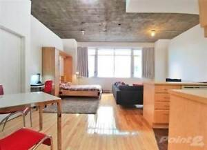 Homes for Sale in Centre, Montréal, Quebec $299,000