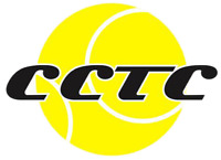 CCTC Tennis Programs & Lessons