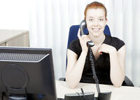 Personal Assistant in My Home- Intercity Area