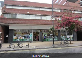 BAYSWATER Office Space To Let - W2 Flexible Terms | 2-58 People