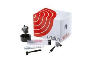 Ortofon 2M Black Cartridge - BRAND NEW! Ortofon Authorized Dealer! FREE SHIPPING