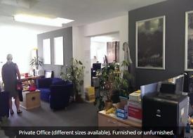 Office in GREAT PORTLAND STREET, W1W - Serviced & Private | 2 - 85 people