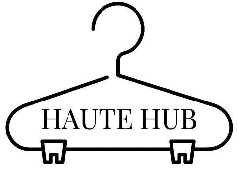 Haute Hub