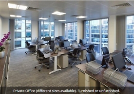Office Space to let in Coleman Street, EC2 - Serviced, up to 88 people