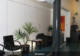 Large and Small Private Offices in Waterloo, SE1 | up to 86 people, serviced