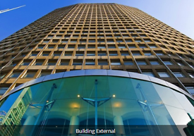 VICTORIA Serviced Office Space to Let, SW1 - Flexible Terms   2 - 86 people