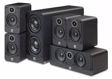 EOFY Clearance Stock Sale @ West Coast HiFi South Perth Area Preview