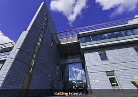 READING Service and Shared Office Space to Rent, RG2 - Flexible Terms   5 - 83 people