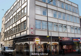BECKENHAM Private Office Space to Rent, BR3 - Flexible Terms   3 - 83 people