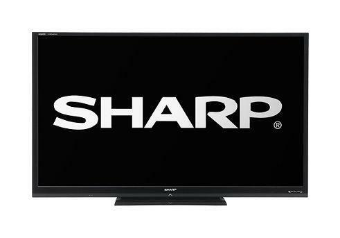 sharp 80 inch tv aquos. sharp 80 inch tv aquos