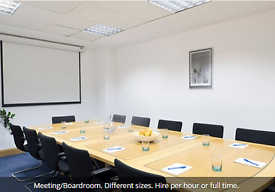 Office Space to rent in Pall Mall (SW1), private or shared, Flexible, prime location