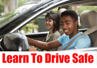 Driving Lesson (Downtown Toronto) (Quick Road Test) 647-778-1975