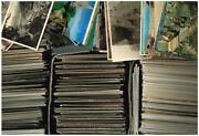 Bulk Postcards Unused