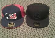 New Era Lot