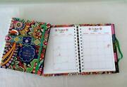 Vera Bradley Student Agenda