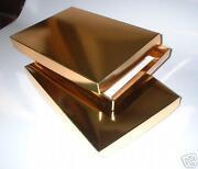 A5 Gift Box