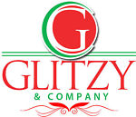 Glitzy & Company