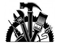 Cheap - reasonable rates - handyman - electrics - plumbing - fix - install