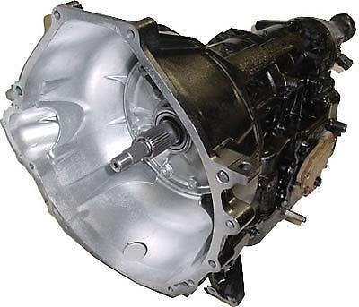 on Ford Master Engine Rebuild Kit