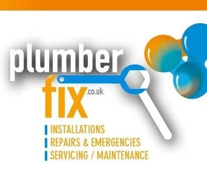 CALL PLUMBER FIX for all your plumbing, heating, emergencies, leaks ...