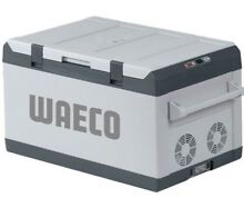 WAECO CF80 Fridge - Freezer Wyong Wyong Area Preview