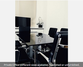 Private & Serviced Office available in SOHO, Self contained units, various sizes (W1)