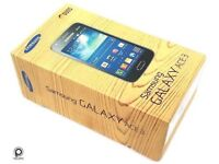 💥💥💥SPECIAL OFFER 💥💥💥brand new samsung Galaxy ACE 3 unlocked