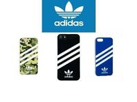 Wholesale X 36 Adidas iPhone 6, iPhone 7iPhone 7 Plus Hard Case (3 or 4 Mix Styles)
