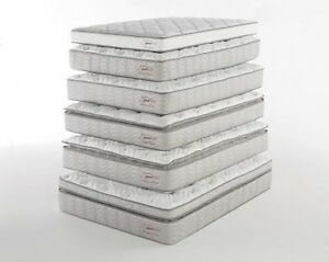MATTRESSES BEDS (FAMOUS BRANDS)  (CHEAP) MATTRESSES AND BASES.