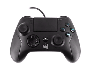 Gator Claw Wired PS4 Controller Artarmon Willoughby Area Preview