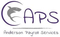 London's Premiere Payroll & Bookkeeping Service