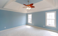 CHEAP RATES FOR PAINTING, STAINING, KITCHEN CABINETS, WALLPAPER