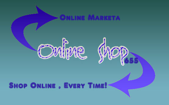 Online655