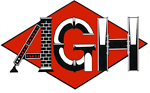 AGH Contract Services Ltd