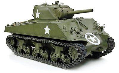 DRAGON 75046 - 1/6 WWII US M4A3(105) HOWITZER TANK - NEU