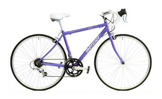 How to Buy a Used Women's Racing Bike