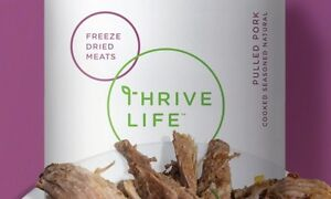 Thrive Life (freeze dried foods) London Ontario image 8