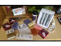 Hive Cartridge Wax & Paraffin Wax Heater