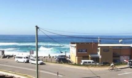 Merewether Beach Townhouse