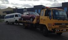 SCRAPCARS WANTED! WE BUY ALL UNWANTED CARS!$PAID FREE CAR REMOVAL Somerton Hume Area Preview