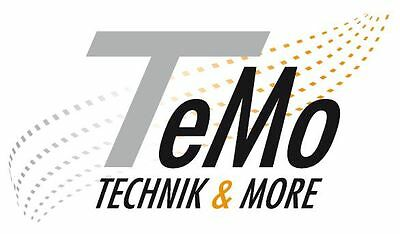 TECHNIK&MORE 2