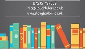 ***EXPERIENCED TUTORS FOR ALL LEVELS - 11+, GCSEs, A LEVELS - MATHS, SCIENCEs, ENGLISH & ICT ***