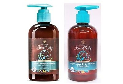 As I Am Born Curly Hair Care Products ( YOU PICK  ) - FREE SHIPPING !! - Hair Products Curly Hair