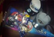 Super Bowl Pennant