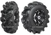 Interco ATV Tires