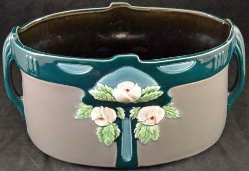 Eichwald Pottery Amp China Ebay