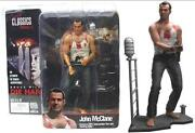 Die Hard Figure