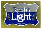 Koch Beer