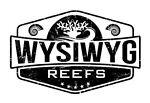 WYSIWYG Reefs - Live Corals