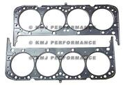 Chevy 350 Head Gasket